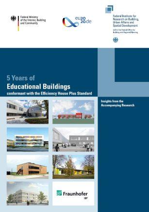 Educational_Buildings